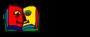 26º BIENAL Internacional do Livro de São Paulo
