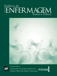 Didático de Enfermagem Teoria e Prática V.1