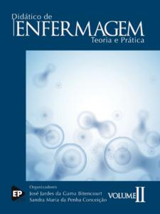 Didático de Enfermagem Teoria e Prática V.2