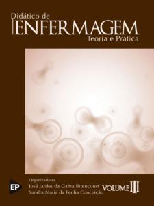 Didático de Enfermagem Teoria e Prática V.3
