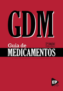 GDM - Guia de Medicamentos