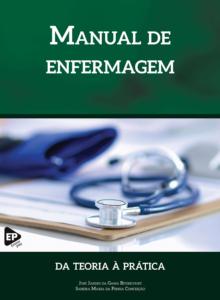 Manual de Enfermagem da Teoria à Prática