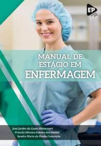 Manual de Estágio em Enfermagem