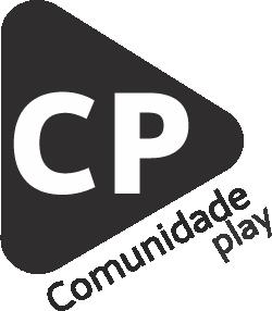 Comunidade Play